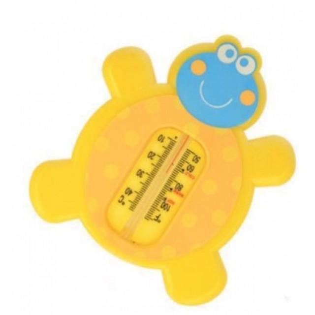 AKUKU Termometar za vodu kornjaca