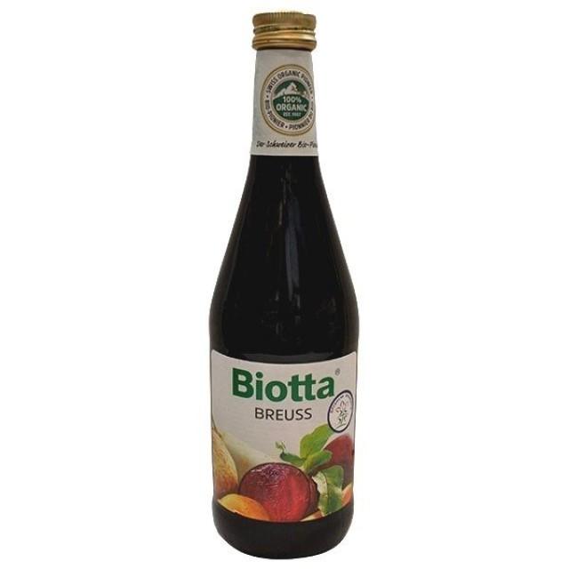 BIOTTA BREUSS 500ML
