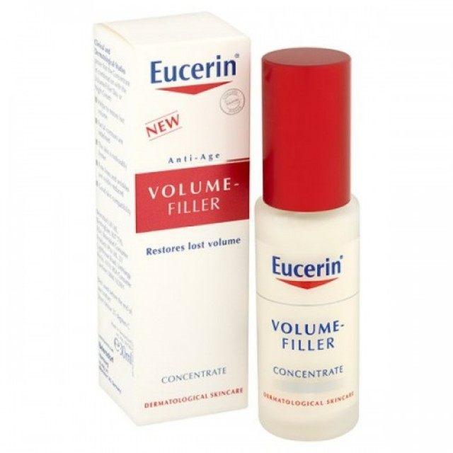 EUCERIN Volume fil.konc. 69760  BDE