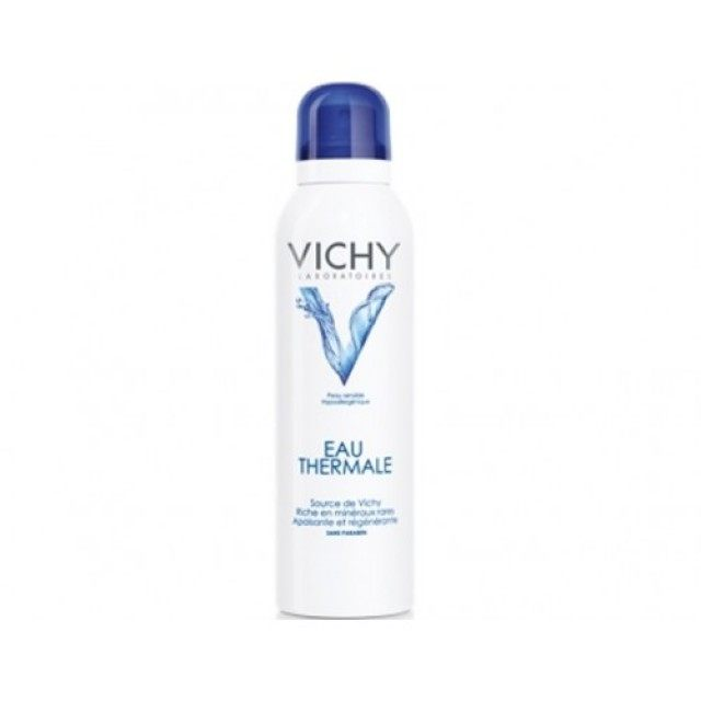 VICHY THERMAL SPRAY 150ml