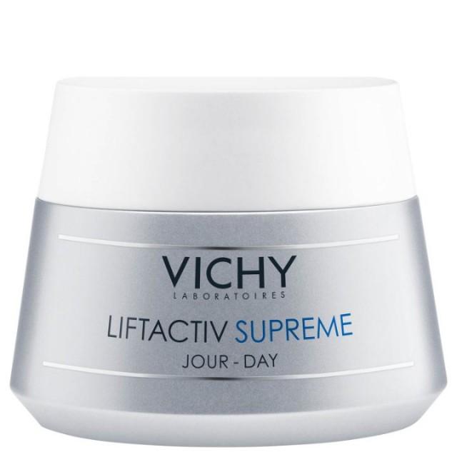 VICHY LIFTACTIV Supreme normal