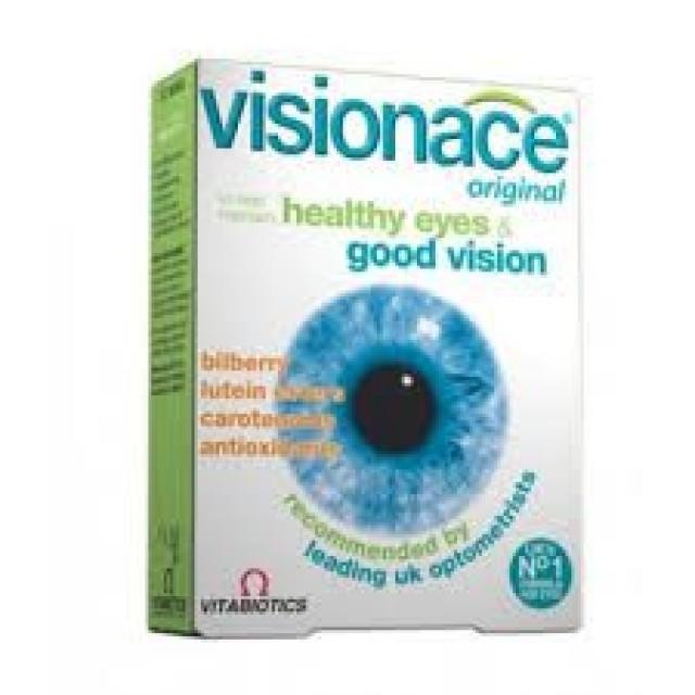 VISIONACE 30 KAPSULA