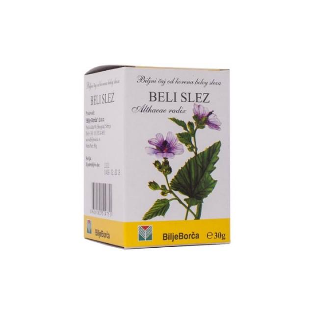 BELI SLEZ čaj 30g